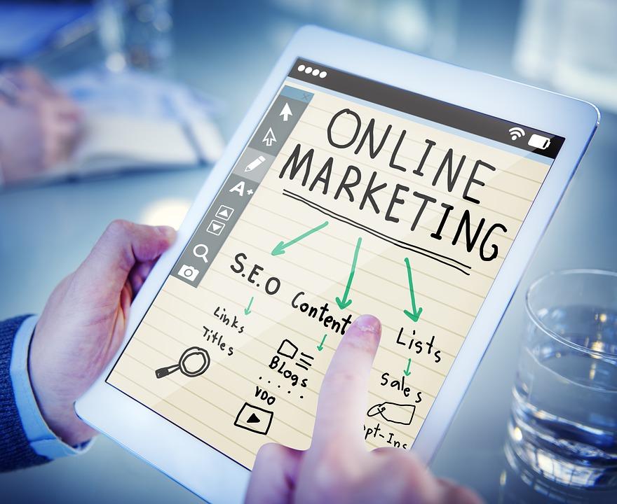 Marketing strategico: pianifica la tua strategia vincente