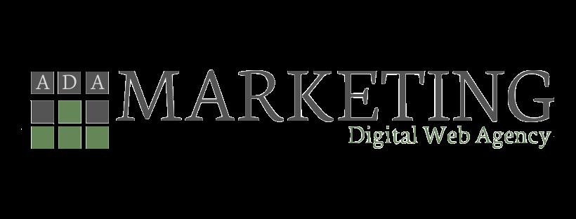 Marketing web per Aziende